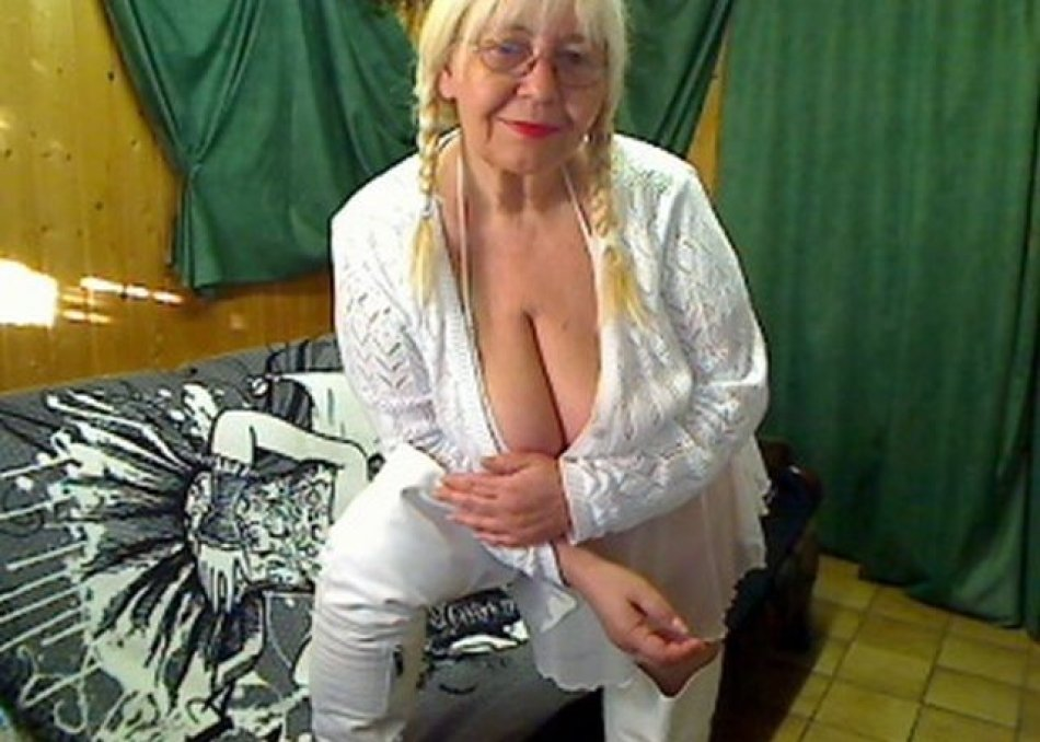 kostenlose erotikfilme für frauen sexgeile omas
