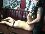 Amateurvideo Sklavenfotze, laß Dich bumsen! von Ero2nite