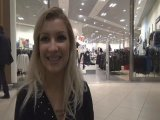 Amateurvideo QUICKY BLOWJOB MIT COUSIN BEIM C&..LADEN von VanessaKiss
