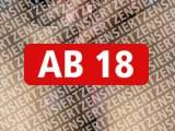 Amateurvideo Sperma-Bombe in Fotze geplatzt und fickt weiter von Annabel_Massina