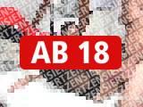 Amateurvideo 3 x gespritzt nach 2 Wo. Wichsverbot!!! von Annabel_Massina