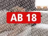 Amateurvideo MEGALADUNG nach 69er Schwanzentsaftung! von Daynia