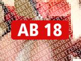 Amateurvideo 300 COINS - GEIL - von ringanalog