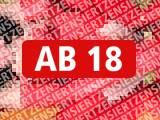 Amateurvideo 349  COINS - FICK - von ringanalog