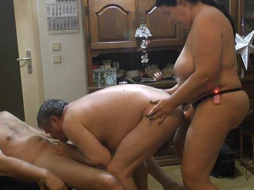 mein mann ist ein cuckold porn massage com