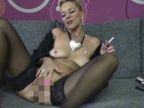 Amateurvideo FUCK ME with YOU,,,, von Sachsenlady