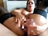 Amateurvideo Die Ultimative SquirtFickSensation 2015 ! POV Deluxe ! von sunshine15