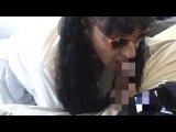 Amateurvideo pigtails cumshot von SexKatze