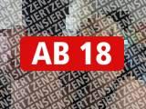 Amateurvideo Im Fahradkeller geht die Post AB! von SiennaSimon