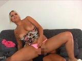 Amateurvideo NERD spritzt zweimal ab..! von Lollipopo69
