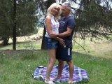 Amateurvideo Fremdgefickt mit Mann meiner Freundin von Monisworld